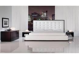bedroom bobs furniture bedroom sets luxury best image of bob