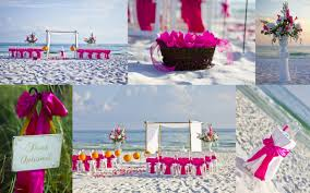 real princess weddings panama city beach house matt and morgan