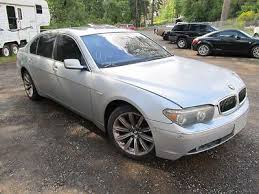 used bmw 745li electric vehicle batteries for sale