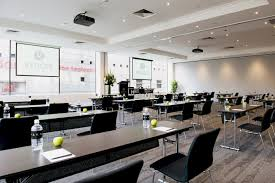 melbourne meeting rooms broadway room rydges melbourne