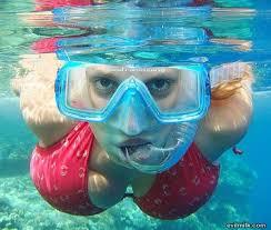 Kansas snorkeling images Monday dopeness 46 pics sneakhype jpg