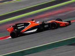 why mclaren should stick with honda power planetf1 planetf1