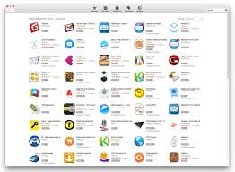 best apps how to find the best apps on the mac app store macworld uk