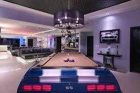 suite life the best luxury hotel suites in north america