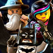 best lego dimensions black friday deals cheap lego dimensions deals online sale best price at hotukdeals