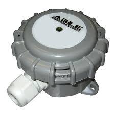 Photo Sensor Outdoor Light Alo U 20k Outdoor Light Sensor 10 20000 4 20ma Or 0 10v