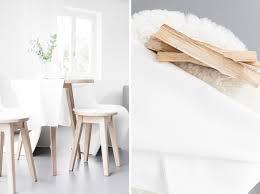 Esszimmer Ideen Skandinavisch Skandinavisch Einrichten Kreative Bilder Für Zu Hause Design