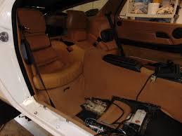 porsche 928 interior porsche 928 care and feeding u2013 carpet installed dash repaired