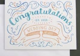 wedding card sayings wedding card sayings wedding photography
