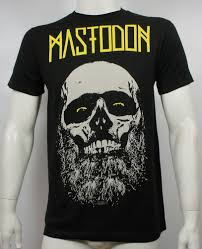 mastodon shirts t shirt design database