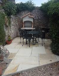 The Rock Garden Torquay Inspired Landscaping Garden Designs Landscaping Torquay Taunton