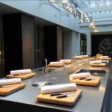 les ecoles de cuisine en cuisine attitude fermé ecole de cuisine 10 cité dupetit