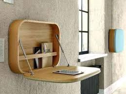 bureau de maison design design d intérieur bureau mural design amacnagement a la maison en