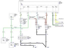 2008 smart car radio wiring diagram fuse box auto genius engine