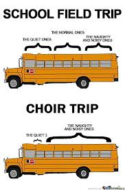 Choir Memes - choir people by kiyratrayata meme center