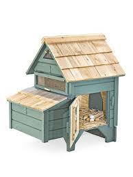 best 25 backyard chicken coops ideas on pinterest backyard coop