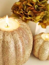 5 beautiful fall wedding décor ideas ewedding