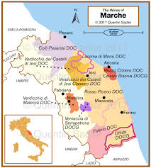 Parma Italy Map by Italy Wine Map Quentin Sadler U0027s Wine Page