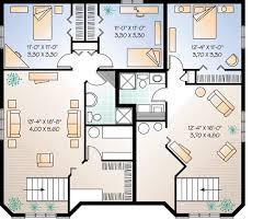 in apartment house plans dwg house plans webbkyrkan com webbkyrkan com