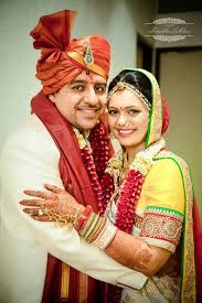 25 best gujarati dulhan bride images on pinterest indian