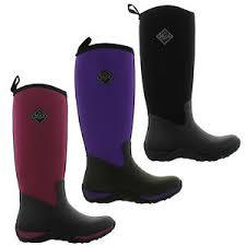 s muck boots uk muck boots arctic adventure wellies womens neoprene artic