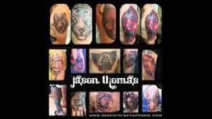 nearest tattoo shop tattoo design