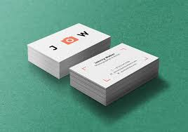 business cards psd mockup business cards mockup psd graphicsfuel