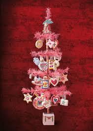 spielzeug welten museum basel u201cedible u201d christmas tree decorations