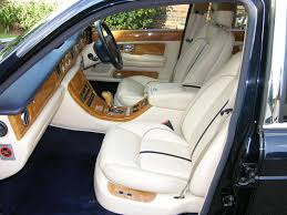 2009 bentley arnage interior file 2002 bentley arnage red label mulliner lwb flickr the car
