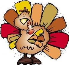 thanksgiving blessings clip clipart free clip