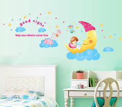 Cartoon Wall Painting In Bedroom China Wall China Wall Shopping Guide At Alibaba Com