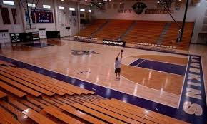 woodpride flooring sports floor and floor information