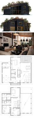 home plans and more ideas modern house layout pictures awesome modern house designs
