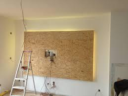 licht im wohnzimmer wohnzimmer wand indirekte beleuchtung vegdis with das beste