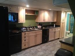 Kitchen Cabinets Manufacturers List by Furniture Kitchen Kompact With Kent Moore Cabinets And Laminate