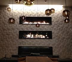 gas fireplace pilot light salle à manger ikéa fireplace pilot light always on how to light a