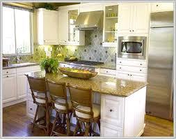 Home Design Unlimited 19 Home Design Kitchen Cabinets Houzz Kitchen Backsplash