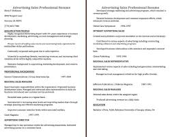 examples of professional resumes examples of resumes example resume professional biography cover 93 terrific example of a professional resume examples resumes