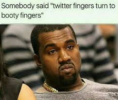 Funny Booty Memes - funniest memes from the kanye amber rose wiz khalifa twitter