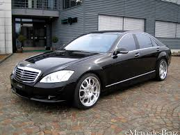 mercedes s class 2007 for sale 2007 mercedes s class photos and wallpapers trueautosite
