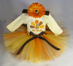 Thanksgiving Tutu Dresses 118 Best Baby Clothes Images On Pinterest Baby