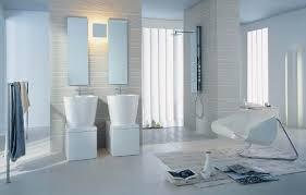 modern contemporary decorating ideas small decor bathroom design