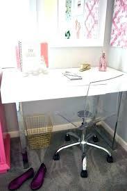 cute desk organizer tray cute desk home desk ideas