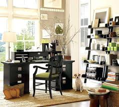 Home Office Furniture Collections Ikea by Office Design In My Own Little Corner Office Small Home Home