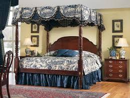Stickley Bedroom Furniture Stickley Bedroom Furniture Rafael Home Biz Regarding Stickley