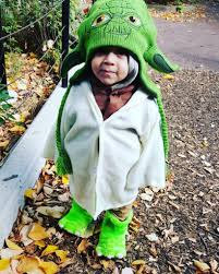 70 unique baby halloween costumes that inspire creative cuteness