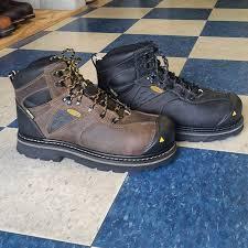 Comfortable Cowboy Boots For Walking Deyong U0027s Boots Work Boots Cowboy Boots Apparel