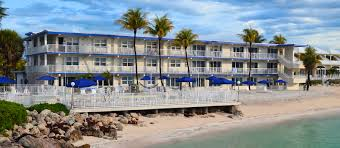 beachfront hotel in florida keys glunz ocean beach hotel u0026 resort