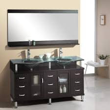 Discount Bath Vanity Contemporary Bathroom Vanities Without Tops House Design Ideas