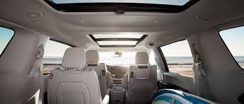 2017 chrysler pacifica minivan for sale paris texas 75460